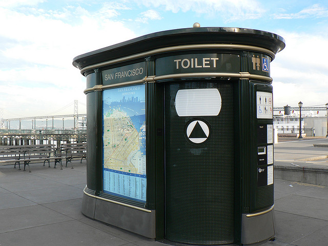 outdoor-toilets