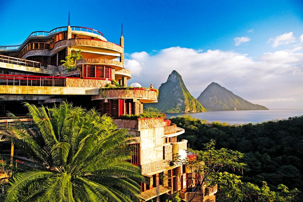 Photo source: Jade Mountain